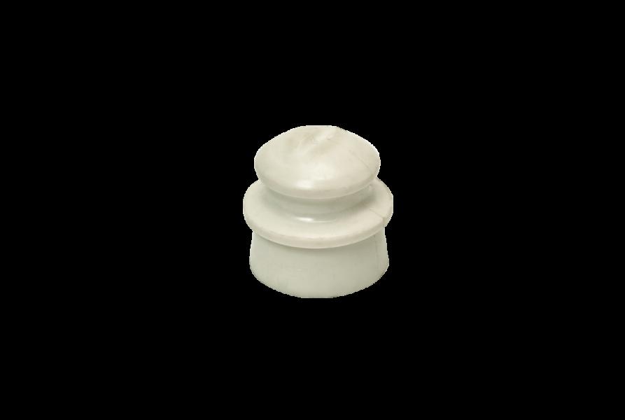 Изолятор линейный штыревой полимерный типа ТФ 20П