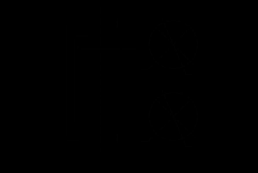 Изоляторы опорные полимерные типа ОСК 10-35 на напряжение 35 кВ