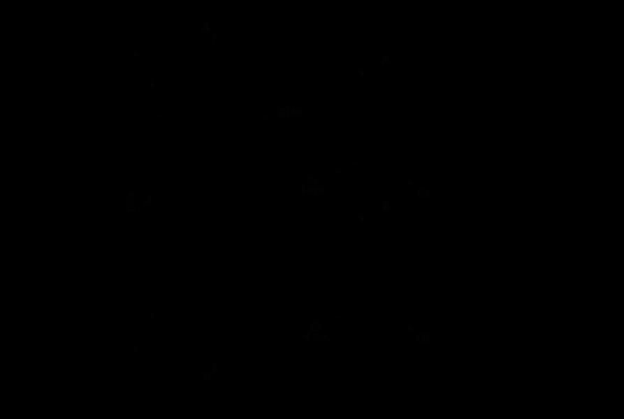 Изоляторы опорные полимерные типа ОСК 12,5-35 на напряжение 35 кВ
