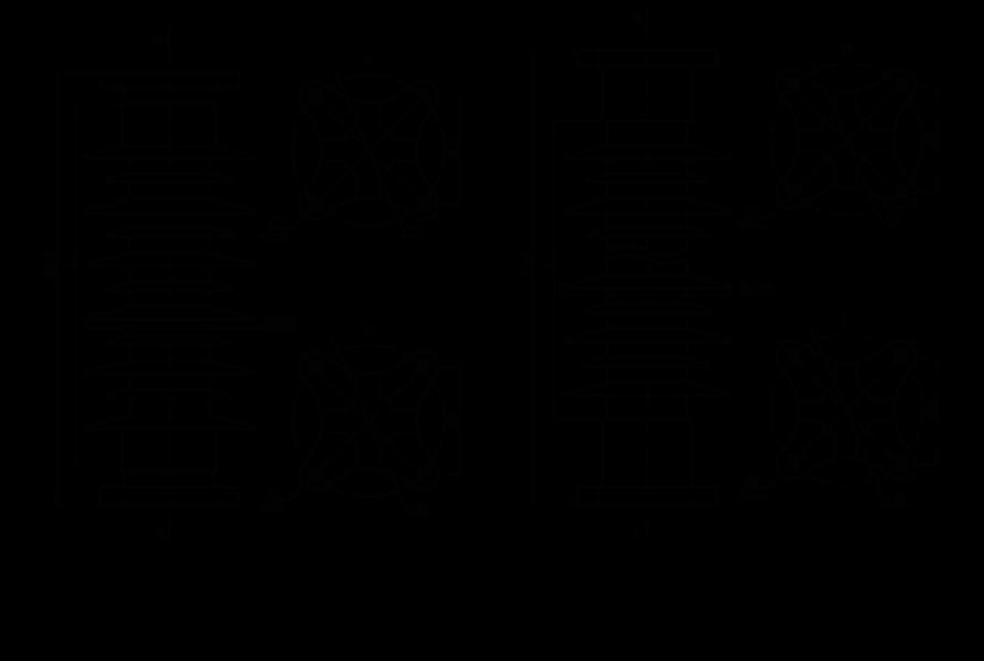 Изоляторы опорные полимерные типа ОСК 20-35 на напряжение 35 кВ