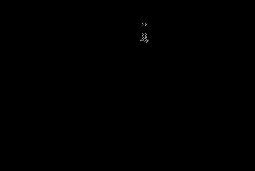 Изоляторы линейные подвесные полимерные типа ЛК 70/10-И
